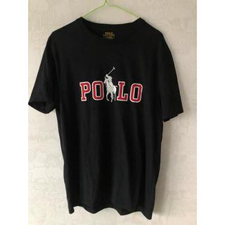 POLO RALPH LAUREN - 未使用 Polo by ralph lauren ラルフローレン Tシャツ