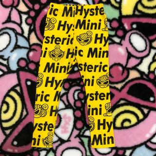 HYSTERIC MINI - レギンス❤