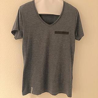 Tシャツ ポルシェ ユニセックス 新品未使用