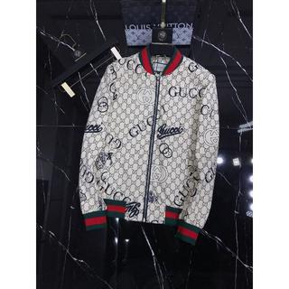 Gucci - グッチ ジャケット
