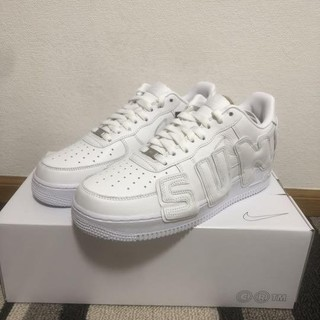 NIKE - NIKE CPFM By You エアフォース 1 AIR FORCE 1