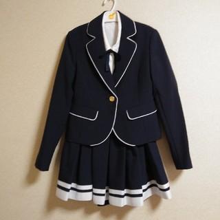 キャサリンコテージ(Catherine Cottage)の卒業式 女の子スーツ160cm(その他)