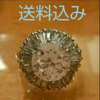 55指輪(イミテーション)14号(リング(指輪))