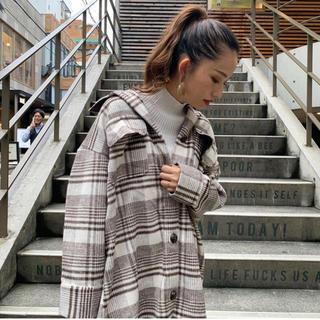 RODEO CROWNS WIDE BOWL - RCWB☆オーバーシルエットBIGシャツ☆この色だけ♥️