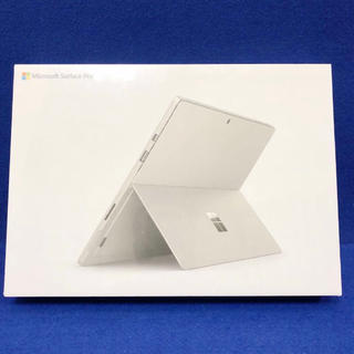 Microsoft - Microsoft KJT-00027 Surface Pro 6 Office