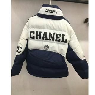 CHANEL - シャネル Chanel  ジャケット ゆるコーデ