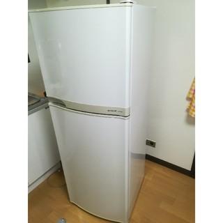 SHARP - シャープ SHARP 冷凍冷蔵庫