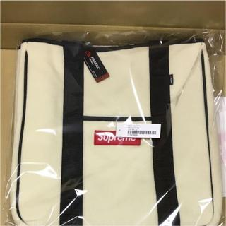 Supreme - Supreme Polartec® Tote Natural トートバック
