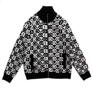 グッチ(Gucci)のGUCCI セーター(ニット/セーター)