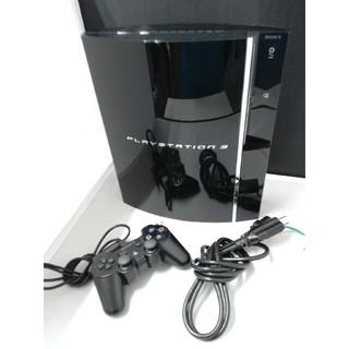 PlayStation3 - PS3 CECHA00