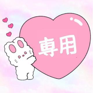 CHANEL - 【新品未使用】CHANEL ノベルティ ショルダーバッグ 2way