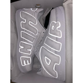 NIKE - nike by you cpfm air force 1