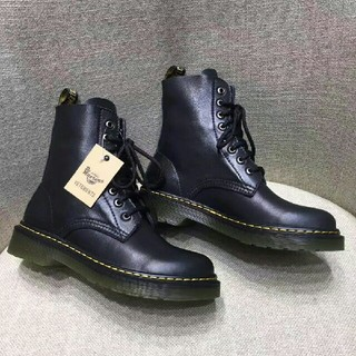 Dr.Martens - UK5 Dr.Martensドクターマーチン 革靴 ブーツ 男女兼用