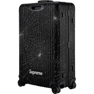シュプリーム(Supreme)の86L Supreme®/RIMOWA Check-In L(スーツケース/キャリーバッグ)