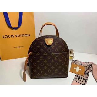 LOUIS VUITTON - 新品 リュックサック