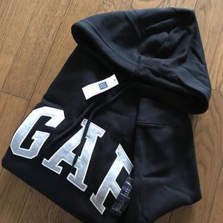 ギャップ(GAP)のGAPメンズ パーカー(パーカー)