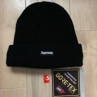 Supreme - supreme GORE-TEX ビーニー