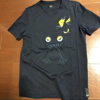 FENDI - FENDI Tシャツ