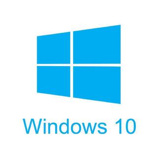 マイクロソフト(Microsoft)のWindows10 無償アップグレード64ビット版(デスクトップ型PC)