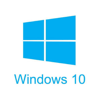 マイクロソフト(Microsoft)のWindows10 無償アップグレード32ビット版(デスクトップ型PC)