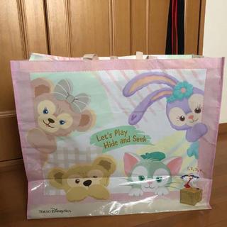 Disney - ディズニー お土産袋