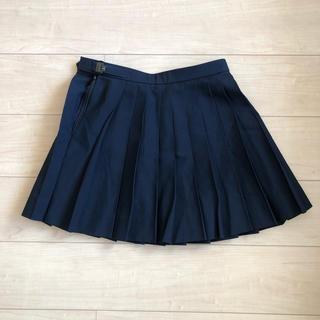 ミニスカート★制服★夏服
