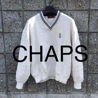 CHAPS - CHAPS    RALPH LAUREN