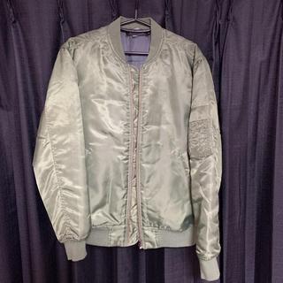 ジャックローズ(JACKROSE)のJACKROSE  メンズ ジャケット ブルゾン サイズM(ブルゾン)