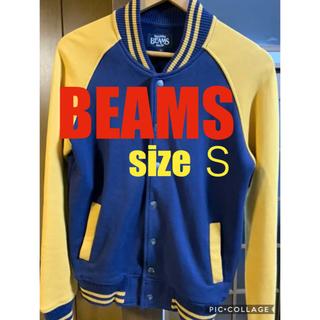 ビームス(BEAMS)のbeams ビームス スタジャン(スタジャン)