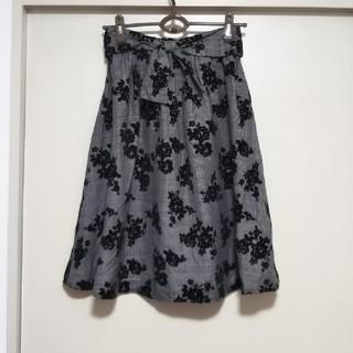 しまむら - しまむら☆スカート