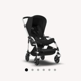 AIRBUGGY - 新品☆bugaboo bee5☆バガブービー5☆バガブー