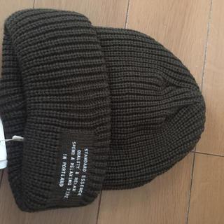 LOWRYS FARM - ローリーズファームのニット帽