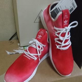アディダス(adidas)のadidas ファレルウィリアムス(スニーカー)