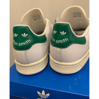adidas - adidas stan smith 24cm 限定