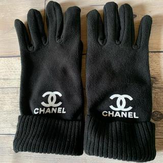 CHANEL - CHANEL    手袋