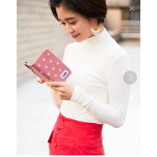 リー(Lee)の新品 iPhone Xケース(iPhoneケース)