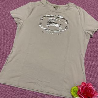 BURBERRY - burberryバーバリーロンドン❤︎半袖Tシャツ