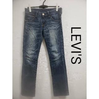 リーバイス(Levi's)のLevi'sパンツ(デニム/ジーンズ)
