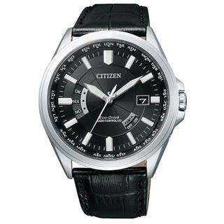 シチズン(CITIZEN)のシチズン腕時計(腕時計(アナログ))