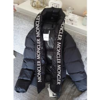 MONCLER -  人気メンズ モンクレール ダウンジャケット MONCLER