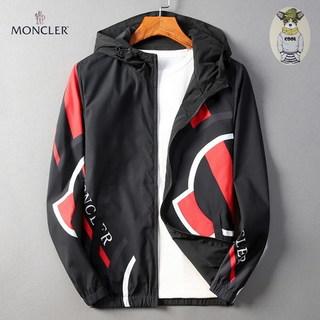 MONCLER - メンズジャケット