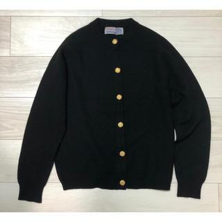 BURBERRY - 【美品】Burberry's LONDON カシミア100% セーター