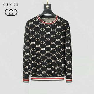 グッチ(Gucci)の男女兼用 ニット(ニット/セーター)