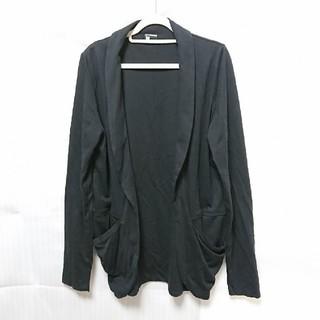 スライ(SLY)のSLY ブラック ジャケット(その他)