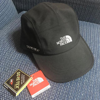 THE NORTH FACE - THE NORTH FACE GORE-TEX CAP