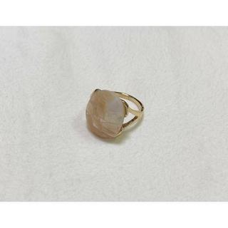 Lochie - vintage ring 💍