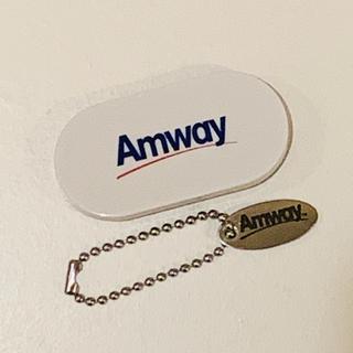 アムウェイ(Amway)のマグネット チャーム セット!(その他)