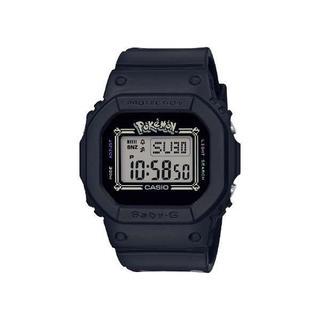 カシオ(CASIO)のCASIO BABY-G BGD-560PKC-1JR(腕時計)