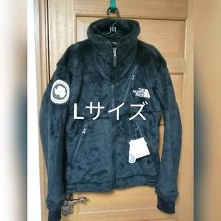 ザノースフェイス(THE NORTH FACE)の☆新品☆ノースフェイス アンタークティカバーサロフトジャケット(その他)