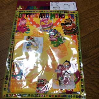 ジャム(JAM)のJAMタンクトップ1680円→(下着)